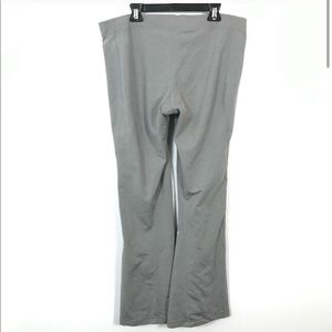 lululemon athletica Pants & Jumpsuits - Lululemon bootcut sweatpants